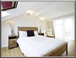 Wohnideen Schlafzimmer Beige Wohnideen Schlafzimmer Mit Schrge Schlafzimmer Mit Schrage Modern