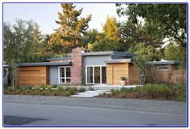 beautiful mid century modern exterior paint colors ideas amazing