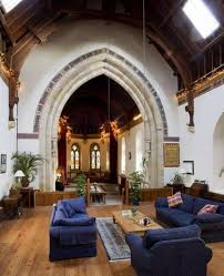 old churches converted into luxury homes ealuxe com converted georgian church churches converted into luxury homes image source freshome