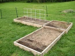 square foot garden layout vegetables garden