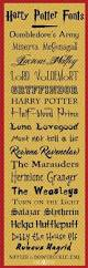 the 25 best harry potter invitations ideas on pinterest harry