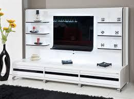meuble tv pour chambre beau meuble tv chambre décoration française meuble