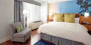 What Is Bedroom In Spanish Hotel In Baton Rouge La Hotel Indigo Baton Rouge Downtown Hotel