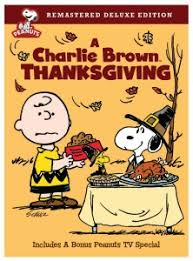 snoopy thanksgiving and idea for