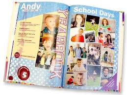 school year books 31 best school leavers book images on yearbooks