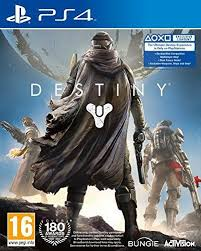 amazon ps4 games black friday the 29 best images about ps4 games on pinterest battlefield