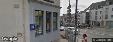 location bureau quimper la poste bureau de poste de quimper kerfeunteun quimper