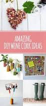 wine cork crafts that can make you money