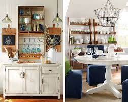 pottery barn kitchen lighting how to choose the right lighting to brighten your kitchen pottery barn