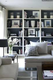 Living Room Shelf Ideas Living Room Shelves Living Room Shelving Best Living Room
