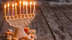 does hanukkah pagan origins history origins of the