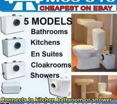 kitchen sink macerator best toilet waste pump deals compare prices on dealsan co uk