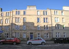 3 Bedroom Flats For Sale In Edinburgh Property For Sale In Edinburgh Buy Properties In Edinburgh Zoopla