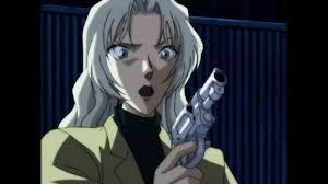 vermouth detective conan detective conan detective conan episodes detective conan