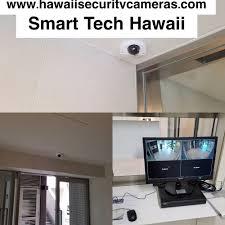 interior home surveillance cameras home security camera archives smart tech hawaii surveillance