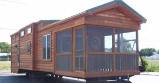 tiny cabin on wheels modern house plans best preeminent largest tiny to make a