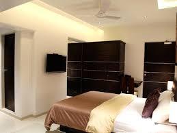 1 room studio apartment picture of la maison service apartments