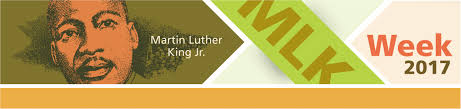 martin luther king jr week district of columbia public library
