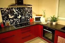bureau ikea verre et alu plaque pour cuisine armoire de cuisine en aluminium plaque en