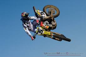 freestyle motocross wallpaper 2010 ryan dungey motocross wallpaper