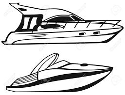 speed boat clip art many interesting cliparts