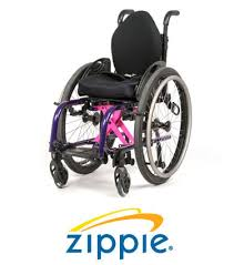 Motorized Chairs For Elderly Wheelchairs Wheelchair Seating U0026 Mobility Products Sunrise Medical