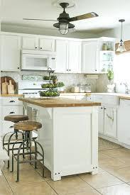 mainstays kitchen island white kitchen island kitchen island mainstays kitchen island cart
