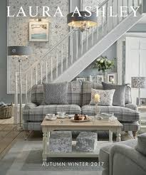 be inspired laura ashley