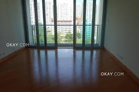 Bel Air Laminate Flooring Bel Air On The Peak Phase 4 Property For Sale Okay Com Id 59325