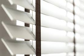 Types Of Shades For Windows Decorating Window Blinds Blinds For High Windows Decorating Window Blind
