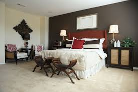 Interior Design Bedrooms Photos Decorate Your Bedroom Like An Interior Decorator