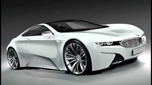 bmw supercar m8 2016 bmw m8 picture gallery youtube