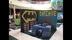 atas monsters of metal canstruction 2017 youtube