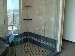 yellow tile bathroom ideas bathroom 7 stunning interior bathroom idea shower room for