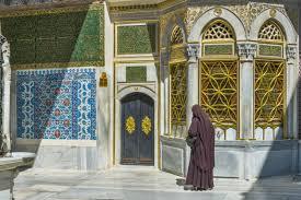 istanbul u0027s most beautiful mosques dk eyewitness travel
