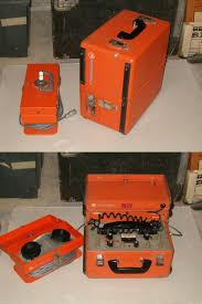 motorola model sp5834321 this was motorola u0027s first official ems