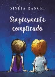 Simplismente Complicado - frases de simplesmente complicado frases livros frases