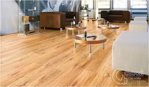 hardwood flooring distributors home design ideas and pictures