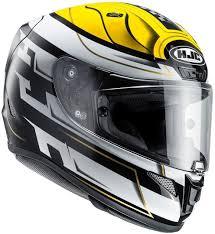 hjc motocross helmet hjc cl 16 hjc rpha 11 epik trip helmet black gray largest