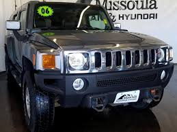 blue hummer h3 for sale used cars on buysellsearch