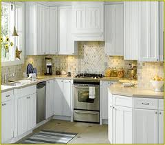 Canadian Kitchen Cabinets Standard Size Kitchen Cabinets