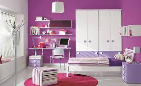 couleur de chambre violet chambre couleur chambre fille les meilleures idees la categorie
