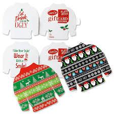 christmas holder christmas gift card holders envelopes current catalog