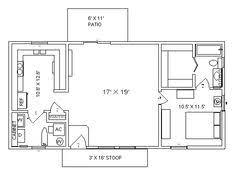 Pole Barn With Apartment Plans 40x60 House Floor Plans Barn Home Pinterest Barn House Plans