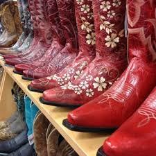 boot barn 12 photos shoe stores 2200 war admiral way
