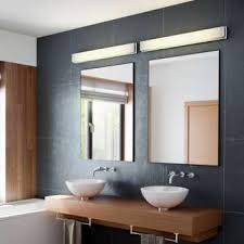 contemporary bathroom vanity lights wonderful bathroom lighting modern bathroom light fixtures ylighting