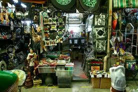 Selling Home Decor Stores In Dapitan Arcade Manila Philippines Selling Home Decors