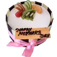 mothers day gift cake special chocolate cake for your mom