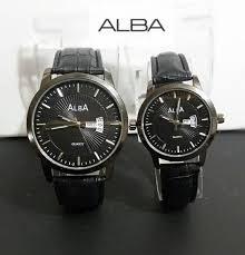 Foto Jam Tangan Merk Alba list harga jam tangan merk alba mei 2018 termantap donosu website