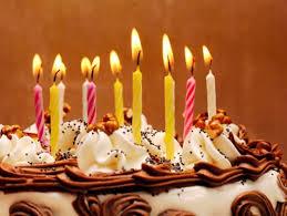 день рождения에 관한 195개의 최상의 pinterest 이미지